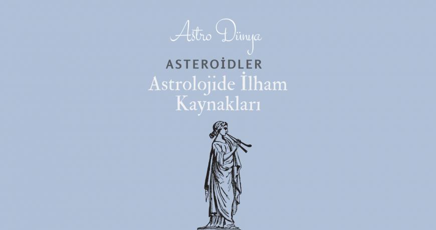 Astrolojide İlham Kaynaklar