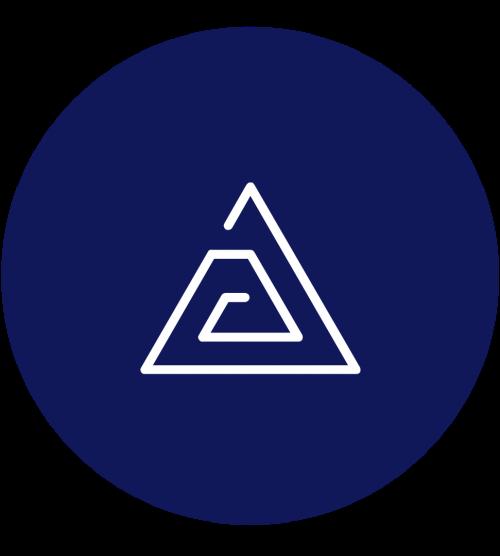 numeroloji analizi numeroloji piramidi