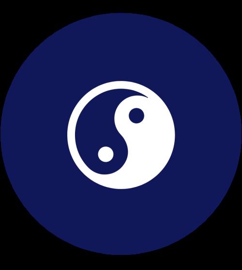 Ruhsal Karma Astrolojisi
