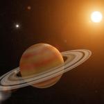 Satürn Kova Geçişi Yükselene Göre Etkileri