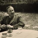 Stefan Zweig Astrolojik Görüntüleme