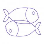 Balık Burcu Astroloji