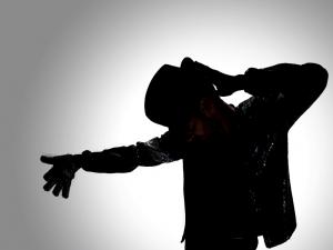 Michael Jackson Astroloji
